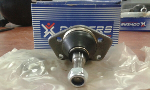 muñon renault 12 ford corcel inf