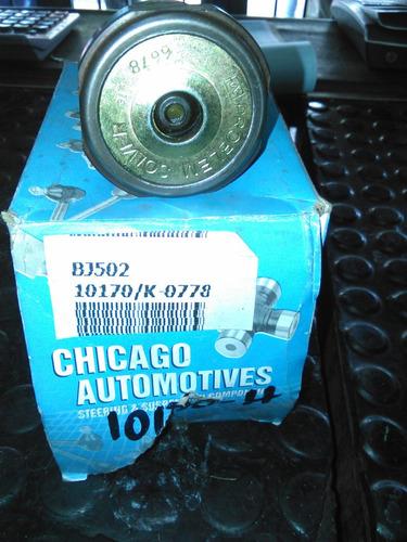 muñon sup. dodge/chrysler marca chicago autom. k778 moog
