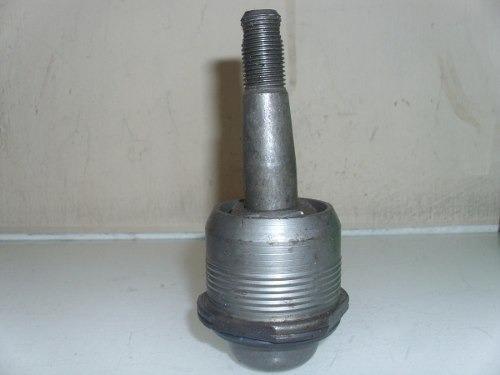muñon superior dodge dart valiant coronet charger 10162 trw