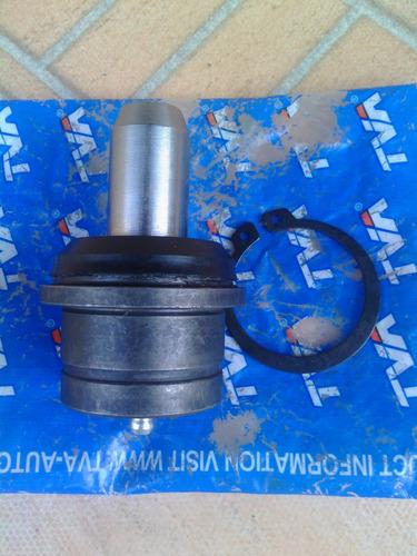 muñon superior ford ecoline 350 1992-2005, ford f250 y f350