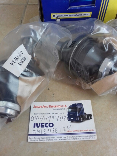 muñones de iveco daily 60-12 59-12 40-12 40-10 power daily