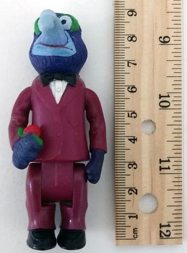 muppets bonequinho gonzo clássico