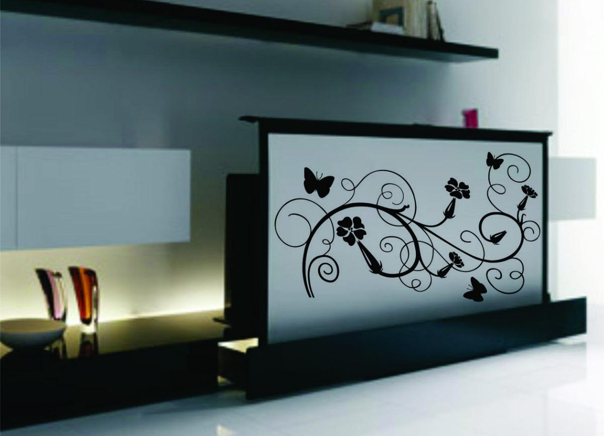 Murales para decorar paredes amazing with murales para - Vinilos para decorar paredes ...