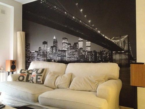 murales cuadros fotomurales deco pop en vinilo autoadhesivo.