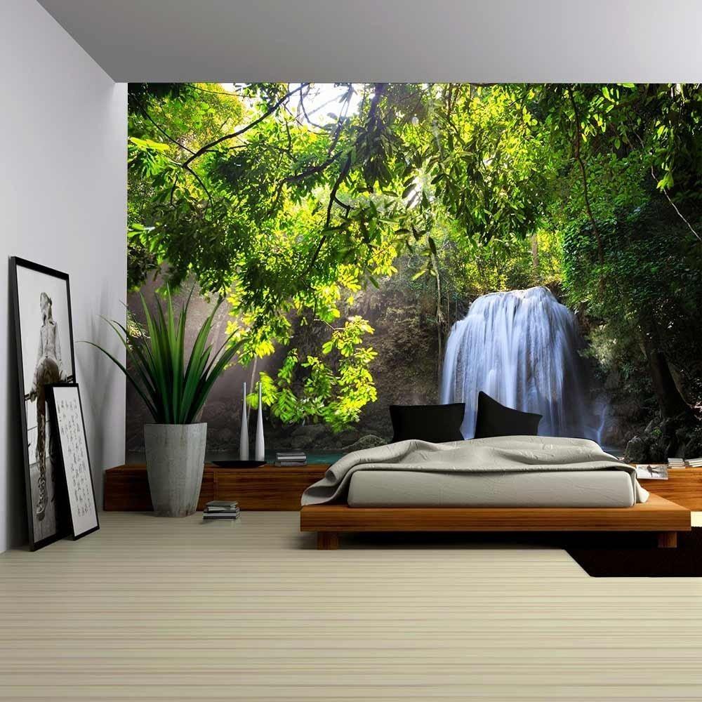 Murales en papel para pared autoadhesivo varios - Papel adhesivo para paredes ...