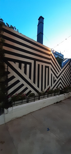 murales graffiti interior exterior arte streetart pintor m2