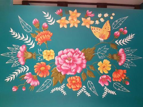murales - mural - muralismo