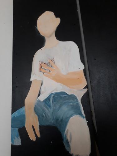 murales pintar casas