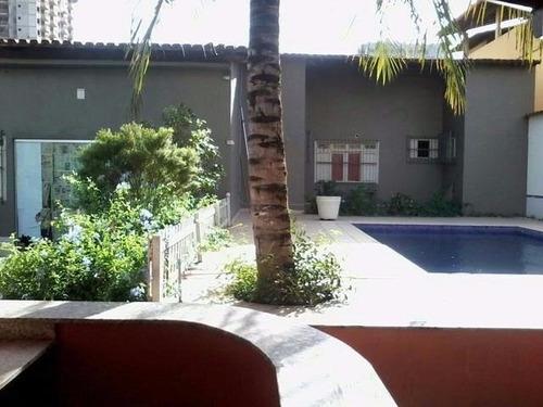 murano imobiliária aluga casa com 4 quartos na praia de itaparica, vila velha - es. - 690