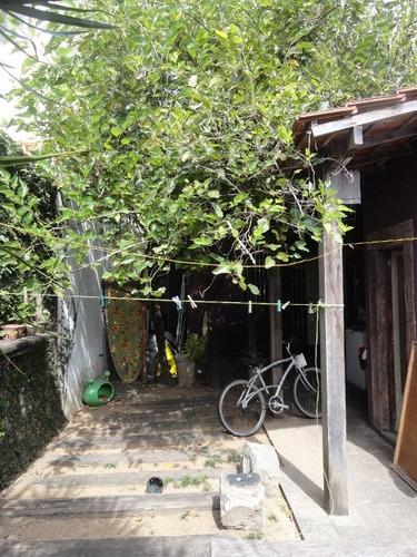 murano imobiliária aluga casa comercial com 130m² no centro de vila velha - es. - 2475