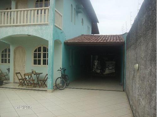 murano imobiliária aluga casa de 4 quartos na praia de itaparica, vila velha - es. - 1487