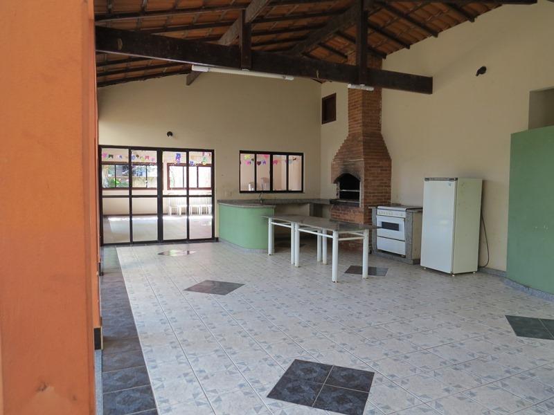 murano imobiliária vende casa residencial na praia da costa, vila velha - es. - 1248