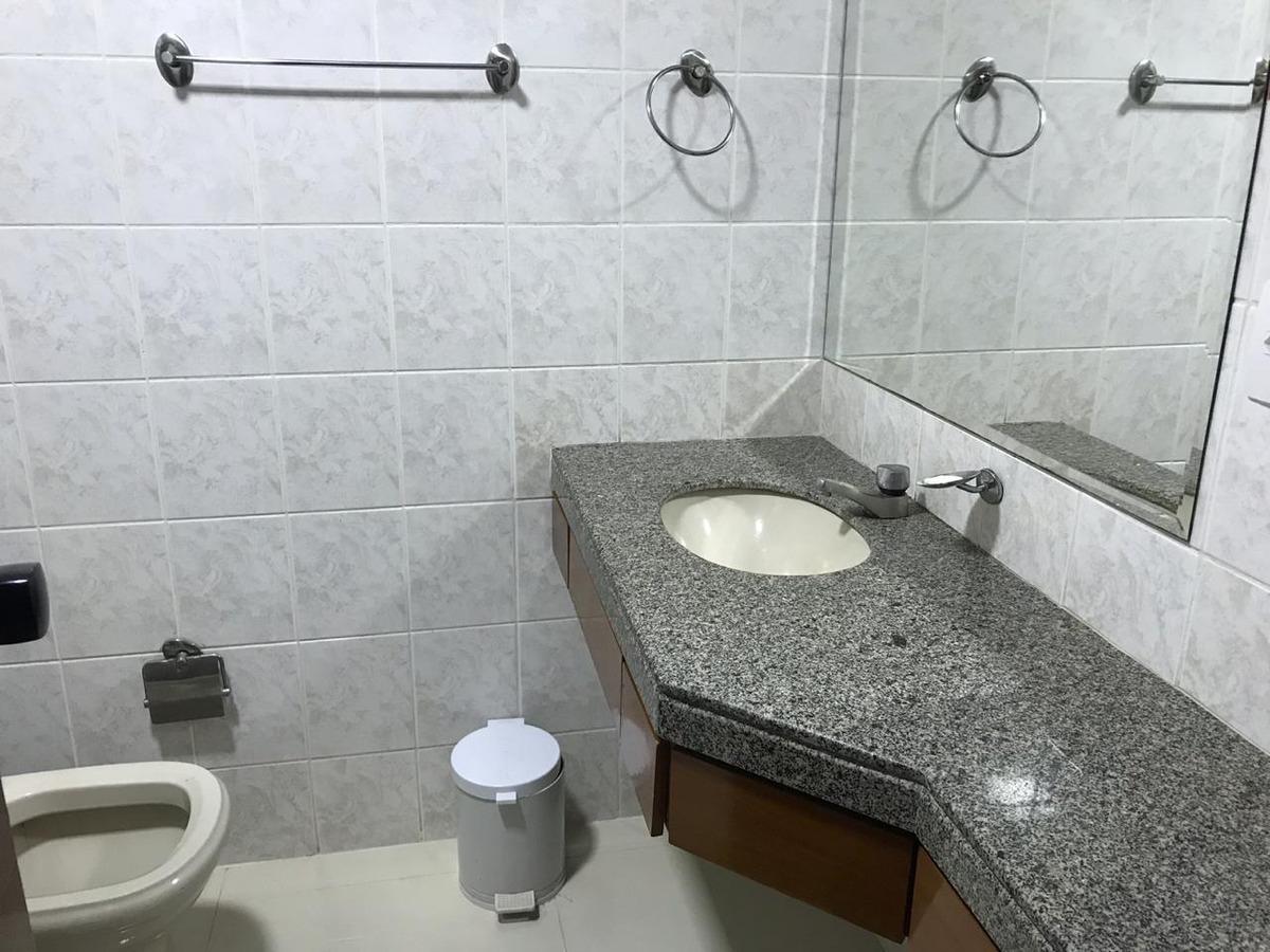 murano imobiliária vende flat em prédio frente mar na praia de itaparica, vila velha - es. - 2760