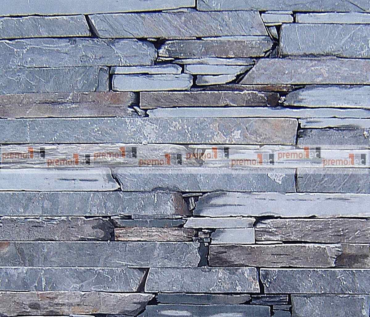 murete san luis de pared en piedra natural