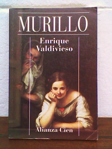 murillo, enrique valdivieso, alianza cien