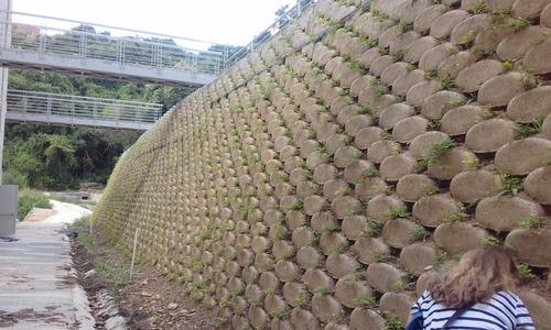 muro bloc suministro e instalacion a nivel nacional