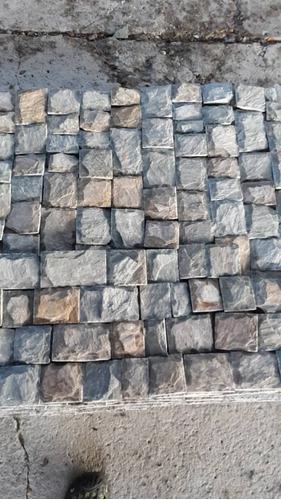 muro de gavion proyectos