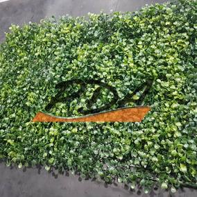 Gansos Decorativos Para Jardin Plantas Artificiales En Bs