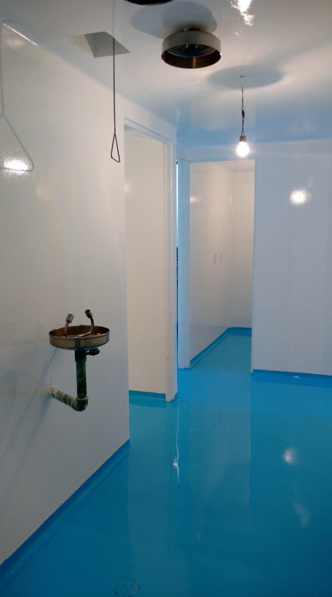 Muros y piso para laboratorio y quir fano piso ep xico m2 en mercado libre - Aplicaciones para buscar piso ...