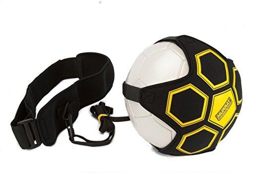 Murray Artículos Deportivos Manos Libres Fútbol Entrenador K ... c19c3f016e077
