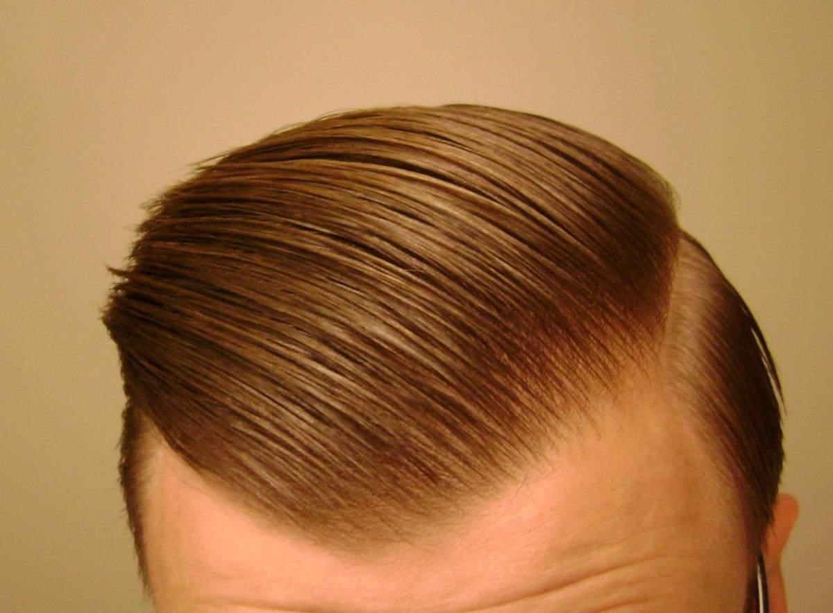 murray's superior hair dressing pomade - cera para cabelos! Carregando zoom.