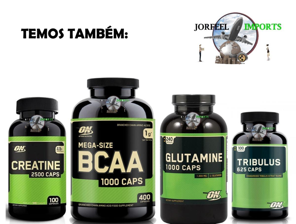 Muscletech Platinum Creatina 400g - N°1 Eua Versão 2018 - R  100 55656e4a615