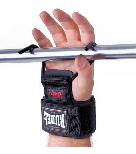 musculação academia esporte