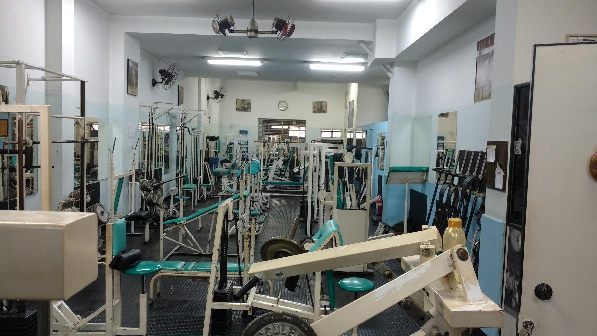 53a3bd8b5 musculação equipamentos tradicionais. Carregando zoom.