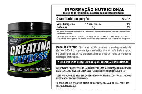 muscular whey massa