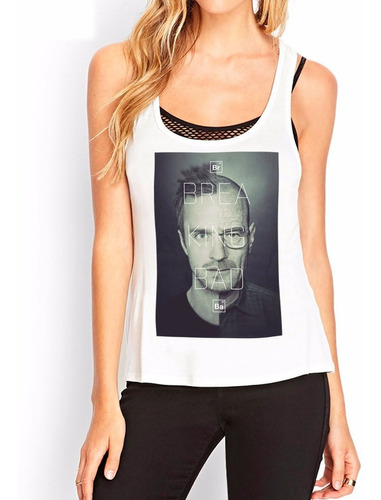 musculosa  breaking bad4  inkpronta