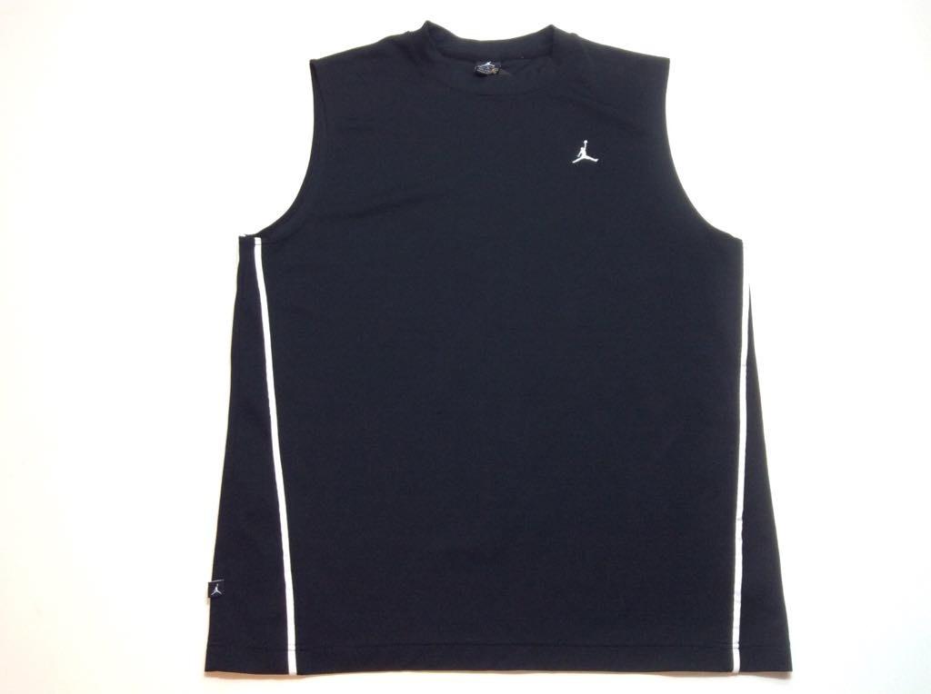 revendeur f04de e3028 Musculosa Camiseta Jordan Nike Basket Entrenamiento Nba Xl - $ 1.500,00