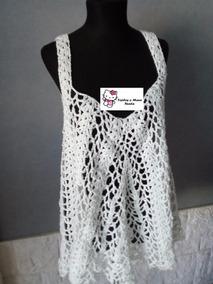 b503ca6803 Vestidos Playa - Vestidos Cortos de Mujer en Mercado Libre Argentina