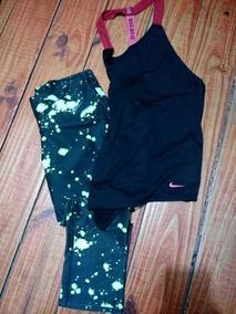 8d5bebde7 Camiseta Del Parma Marca Puma Ropa Accesorios Mujer - Aerobics y Fitness en  Mercado Libre Uruguay