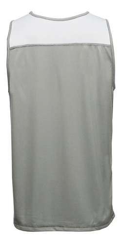 musculosa reversible basketball point3