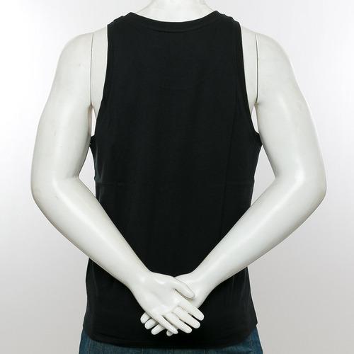 musculosa trefoil adidas originals tienda oficial