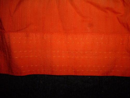 musculosa/vestidito hindú