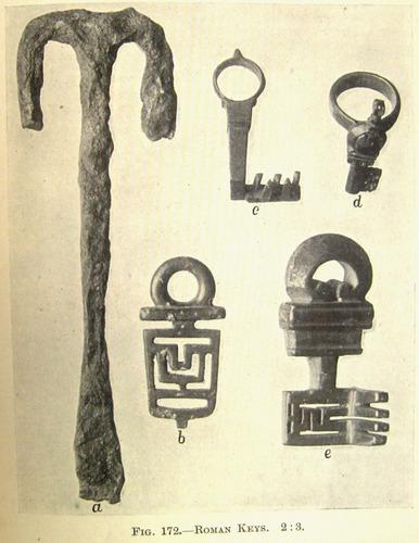 museo britànico guìa de exhibiciòn ilustrada año 1908