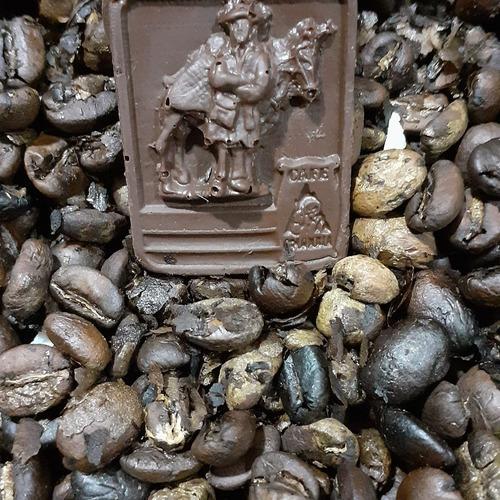 museo tradicional chocoternura