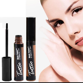 e034cf2a2 Delineador Para Ceja Coreano - Belleza y Cuidado Personal en Mercado Libre  México