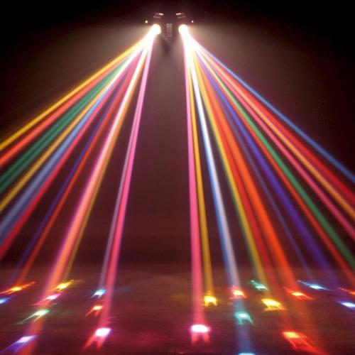 music musica power sonido iluminacion profesional alquiler