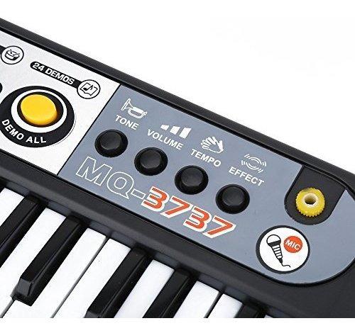music piano digital