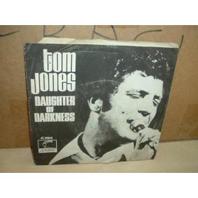 2 Simples Con Tapa Tom Jones Y Nancy Sinatra - Música en