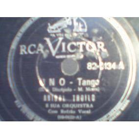 50937472242 Papel Transfer Wow 7.8 Tmt - Música no Mercado Livre Brasil