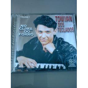 DOS TECLADOS VOL ANJINHO 1 CD BAIXAR