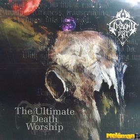 wow worship 2002