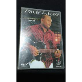 GRATIS LAZARO DVD BAIXAR IRMAO