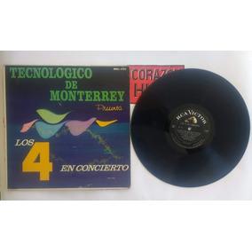 a374a5875cec Boletos Concierto Ha Ash Monterrey en Mercado Libre México