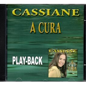 RAR PLAYBACK VIVA BAIXAR CASSIANE CD