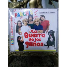 niñas mal 2 soundtrack