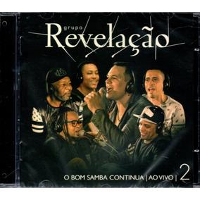 2012 BAIXAR CD DO GRATIS PIXOTE GRUPO